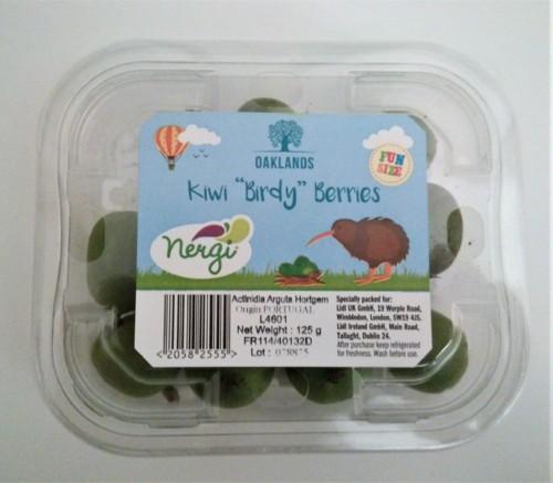 kiwi 1.jpg