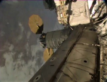 Screenshot_2020-03-04 Live_ISS_Stream(1).jpg