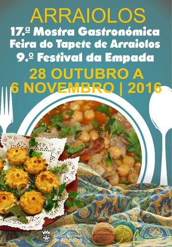 Mostra Gastro promo 20161.jpg