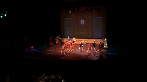 Valongo Espetáculo Ballet Albergaria (1).jpg