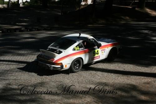 Rally de Portugal Histórico 2016 (105).JPG