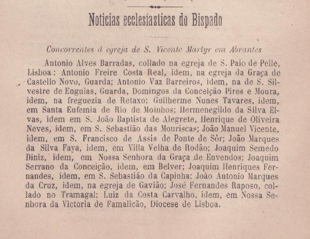 concurso público padre s.vicente 1905.png