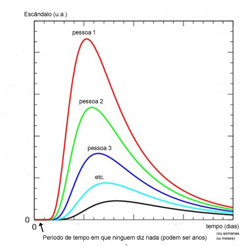Blackbody-Radiation-c.jpg