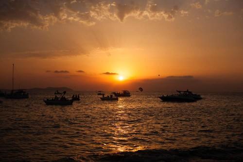salir-Sun-Set-Bars-ibiza-Cafe-Mambo-Ibiza-42.jpg