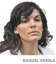 RaquelVarela1.png