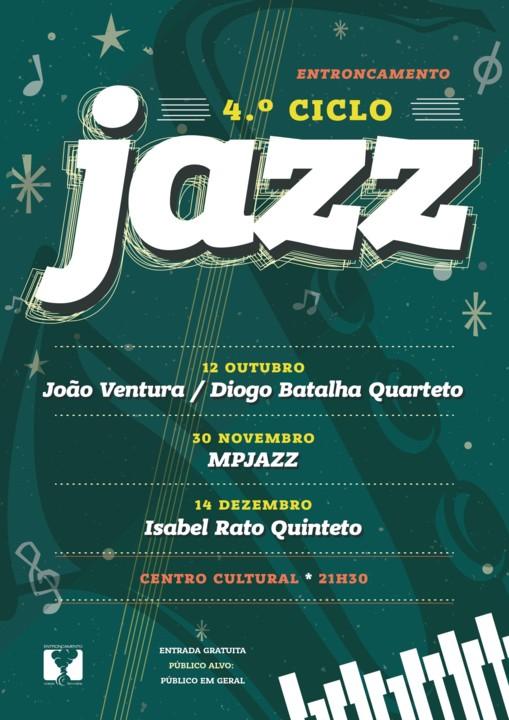 cartaz_jazz.jpg