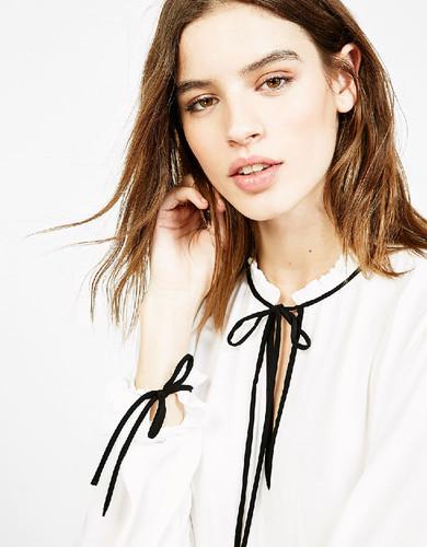 Bershka-camisas-blusas-9.jpg