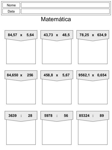contas-de-multiplicar-e-dividir-5-638.jpg