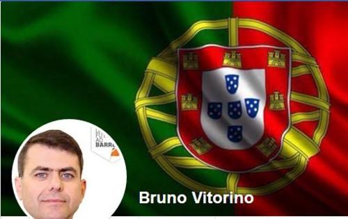 Bruno Vitorino PSD.JPG