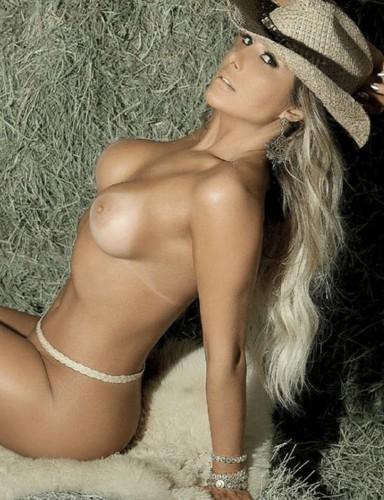 Aline Rodrigues 12.jpg