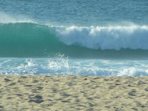 Praia da Consolação - Peniche