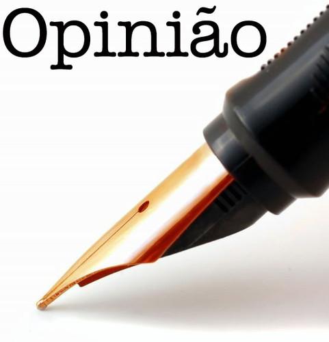 Opinião-250.jpg