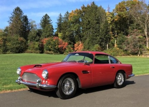 1960-aston-martin-series-1-db4-lhd-very-rare-facto
