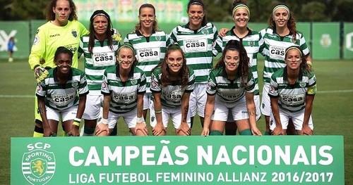 futebol-feminino[1].jpg