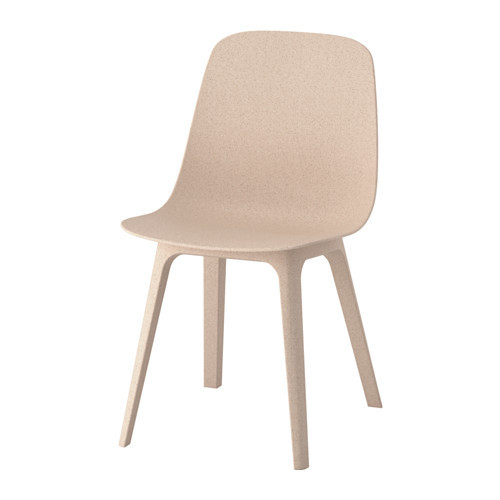 odger-cadeira-bege__0516650_PE640475_S4.JPG