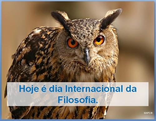 Dia Internacional da Filosofia.jpg