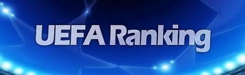 ranking-uefa-club.jpg