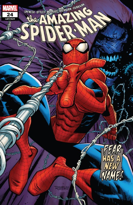 Amazing Spider-Man 024-000.jpg