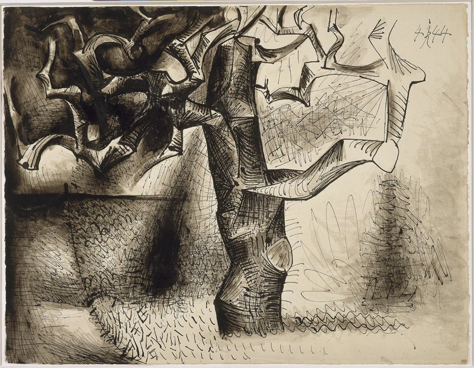 Pablo-Picasso--Arbre_janvier-1944.jpg