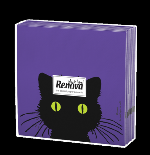 0000448_black-cat-paper-napkins.png