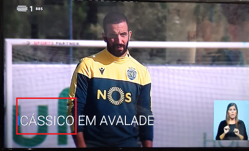 CÁSSICO1.png