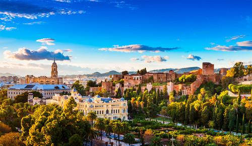 Málaga, Espanha.jpg