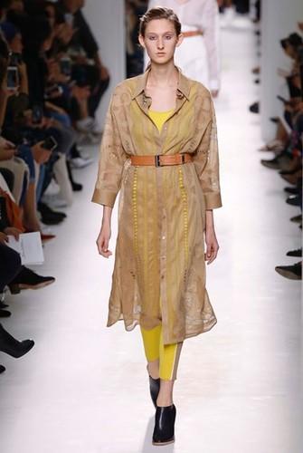 Hermès-desfile-17.jpg
