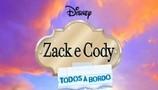 http://maisdisney-downs.blogspot.com/2016/04/zack-cody-todos-bordo-pt-pt.html