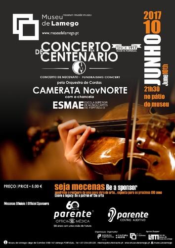 ConcertoCentenario_CartazA4_2017-03-16.jpg