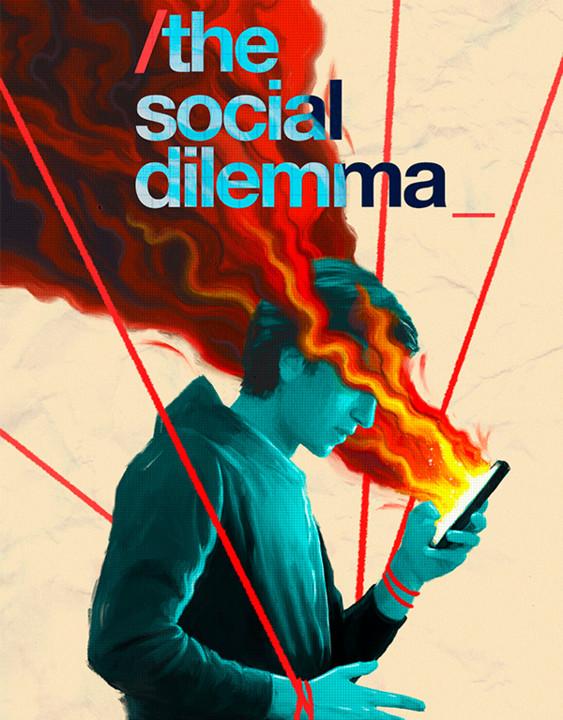 200920_o-dilema-das-redes2.jpg