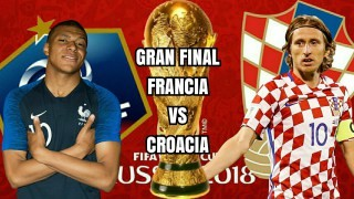 FRANCIA-VS-CROACIA-EN-VIVO-FINAL-WORLD-CUP-RUSSIA-