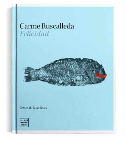 portada_felicidad_carme-ruscalleda-i-serra_2018052
