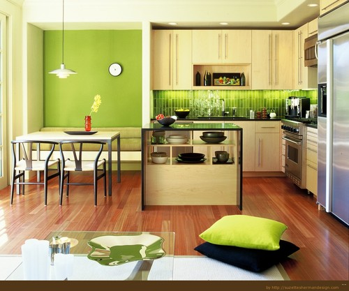 fotos-cozinhas-cor-verde-19.jpg