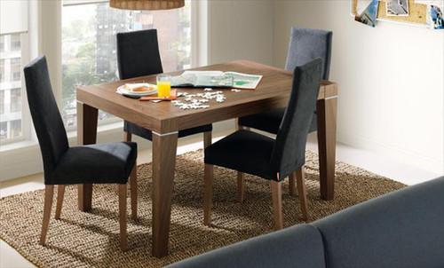Kibuc-mesa-de-jantar-1.jpg