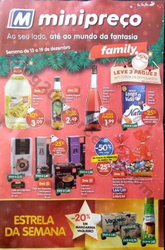 minipreco family 13 a 19 dezembro_1.jpg