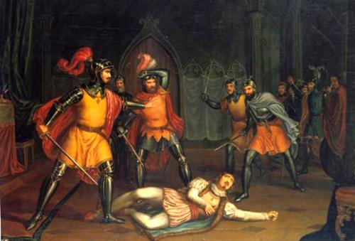 morte-do-conde-andeiro.png