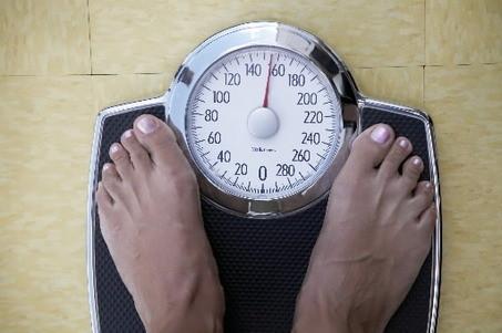 homem peso
