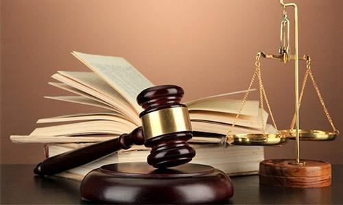 pericia-judicial.jpg