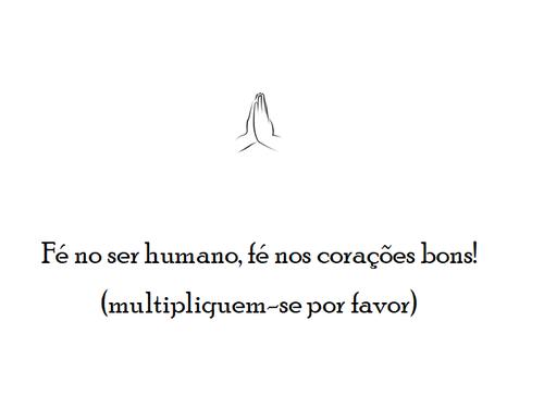 fe no ser humano.png