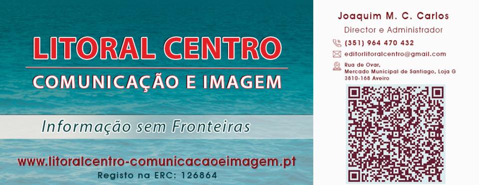Cartão do Litoral Centro 2020.jpg