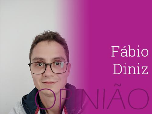 banner opiniao_Fábio Diniz.png