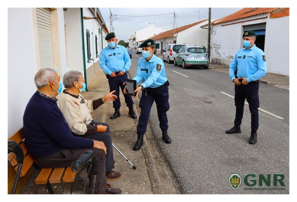 GNR Santarém-Policiamento comunitário.jpg