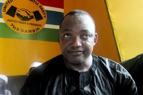 Adama Barrow.jpg
