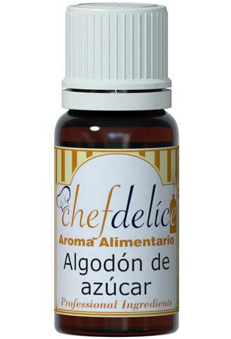 ch1039_chefdelice_algodon_de_azucar_aroma.jpg
