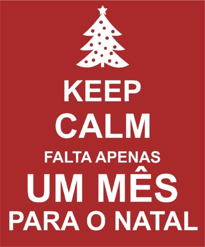 Natal1mes.jpg