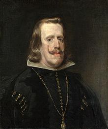 Philip_IV_of_Spain (D. Velásquez).jpg