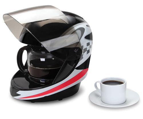 cafeteira-de-capacete-2.jpg