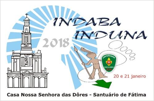 INDABA INDUNA 2018 Fátima.jpg