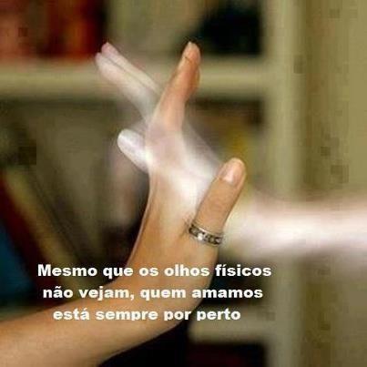 Perda_de_ente_querido.jpg