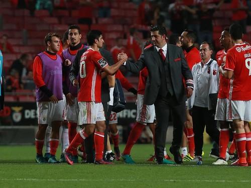 Benfica_Paços de Ferreira_4.jpg